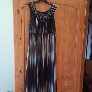 Cato dress size 12